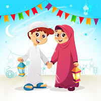 صور عن رمضان 2020 اجمل خلفيات رمضانية