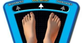 32 Cara Menambah Berat Badan yang Efektif dan Ampuh