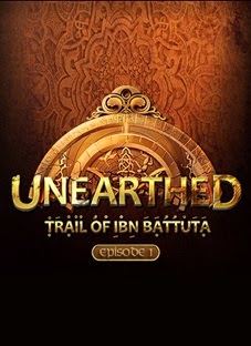 Unearthed Trail of Ibn Battuta Gold Edition Episode 1 - PC (Download Completo)