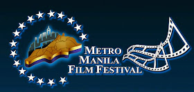 40TH MMFF 2014 winners