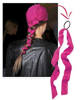 pelo, cabello, hair, looks, moda, peinados