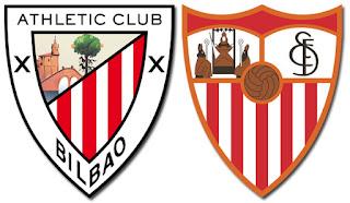 Атлетик Б – Севилья прямая трансляция онлайн 10/01 в 21:30 по МСК.