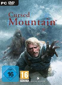 Cursed Mountain-ViTALiTY