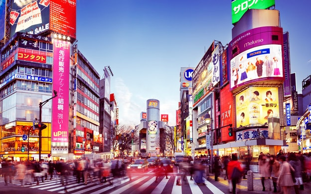 tokyo-japan-moscow-city-fun-masti