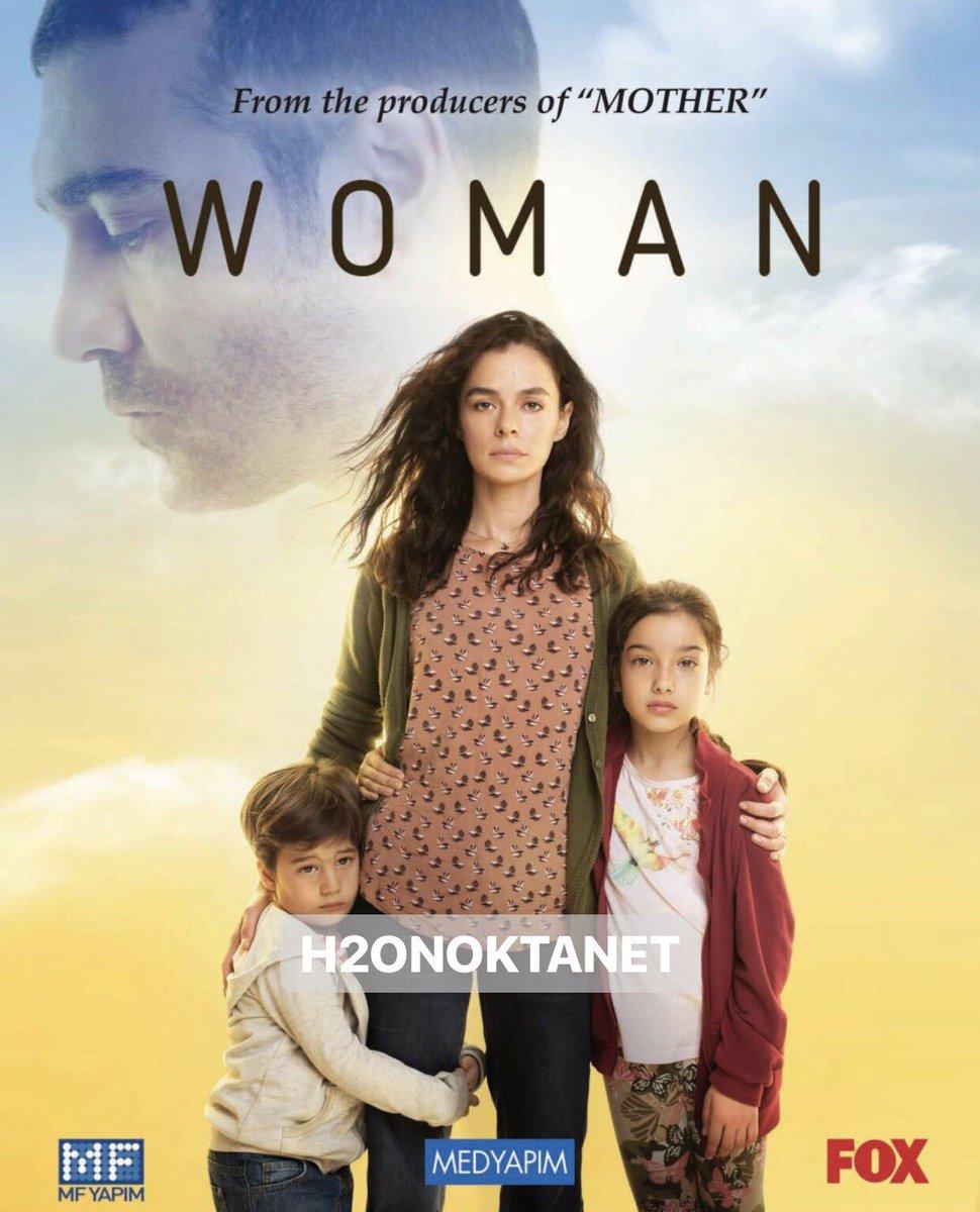 Femeie in infruntarea destinului sezonul 2 episodul 12 online subtitrat