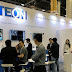 LITE-ON Joins ISC West 2018 and Shows the Deep Insights on Smart Surveillance