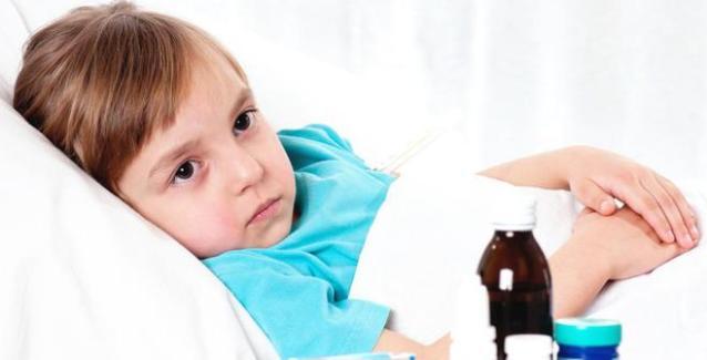 Waspada! Inilah 9 Gejala munculnya kanker tulang pada anak-anak