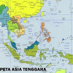 Peta Ntt Lengkap 21 Kabupaten 1 Kota Web Sejarah Asia