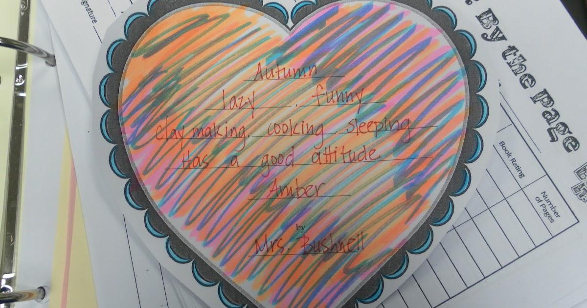 mrs bushnell 39 s 4th grade friendship cinquain poems. Black Bedroom Furniture Sets. Home Design Ideas