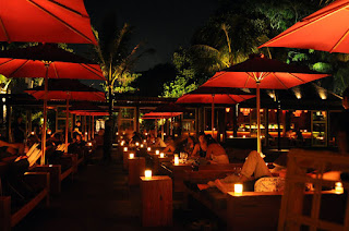 "Hotel Career - Job Vacancies ""Boutique Staff, Waiter/ss"" at KU DE TA Restaurant, Seminyak"