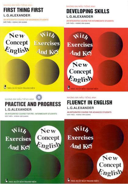 Course book technical pdf 3 english