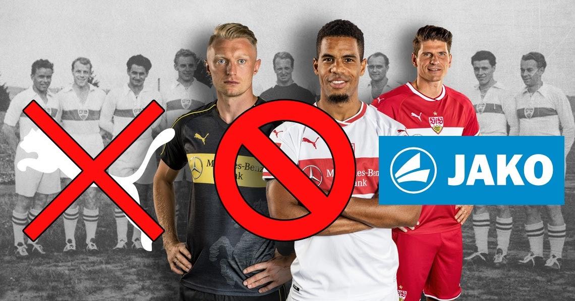 Bundesliga stuttgart dortmund