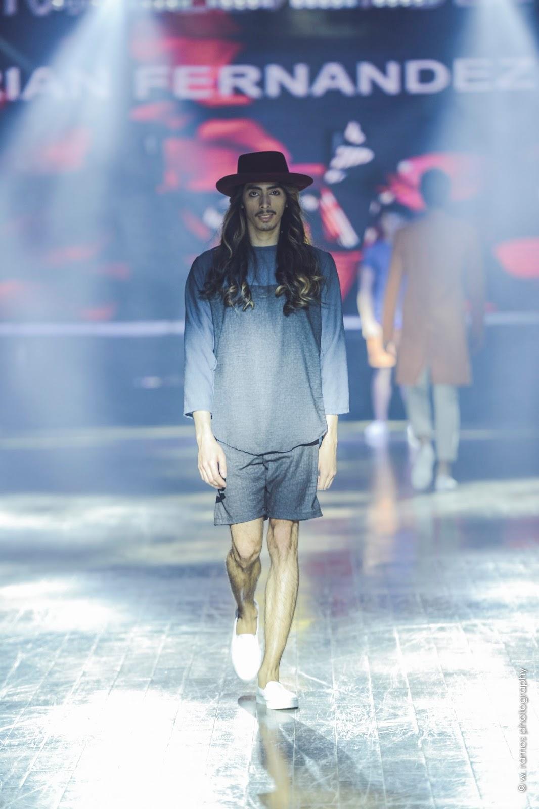 Imagine Fashion Designer New York Music