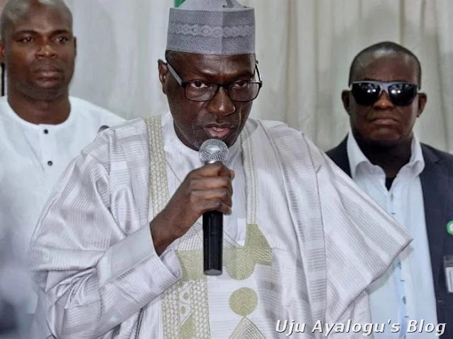 I've been adequately prepared to be Nigeria's president — Makarfi