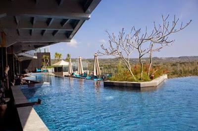 Rimba-Jimbaran-Bali-Pool