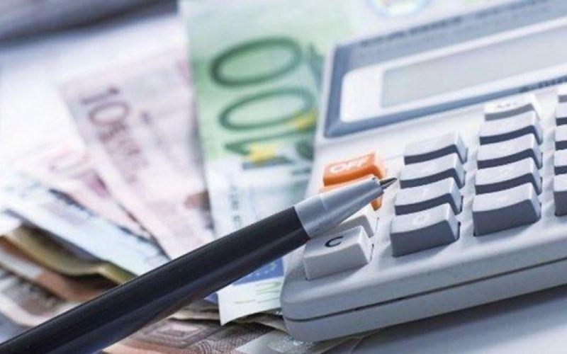 Ακόμη ένας νέος φόρος στις συναλλαγές