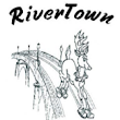 Kickoff the holidays at the festive RiverTown Reindeer Race in Conway