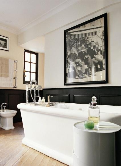 Men's Bathroom 3