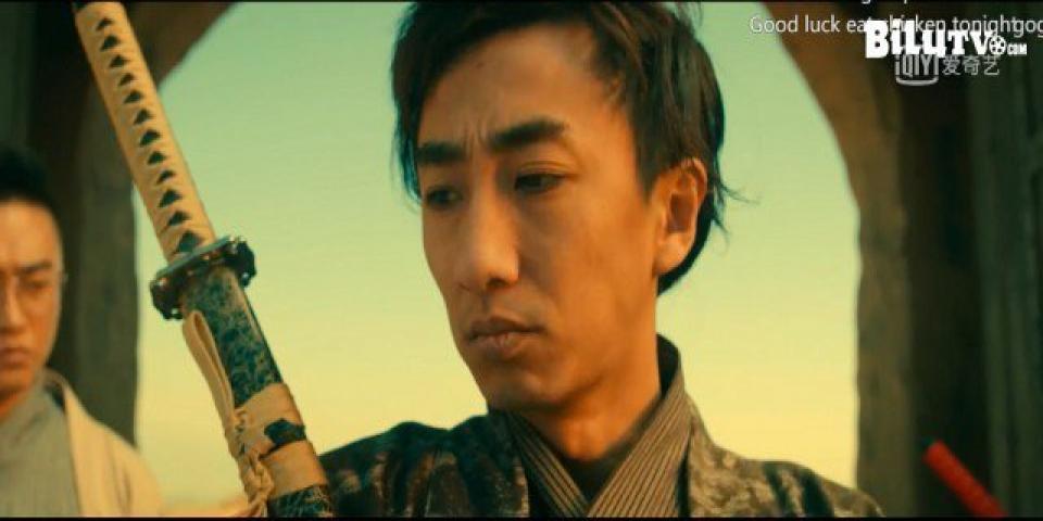 Phim Đại Hiệp Chọi Gà Thuyết minh HD | Dou Ji Xia 2017
