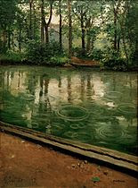 g-caillebotte-yerres-ploaie-1875