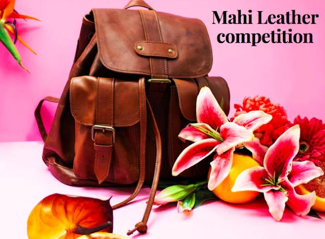 chloeschlothes-mahi-leather