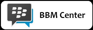 BBM center topautopaymen.com