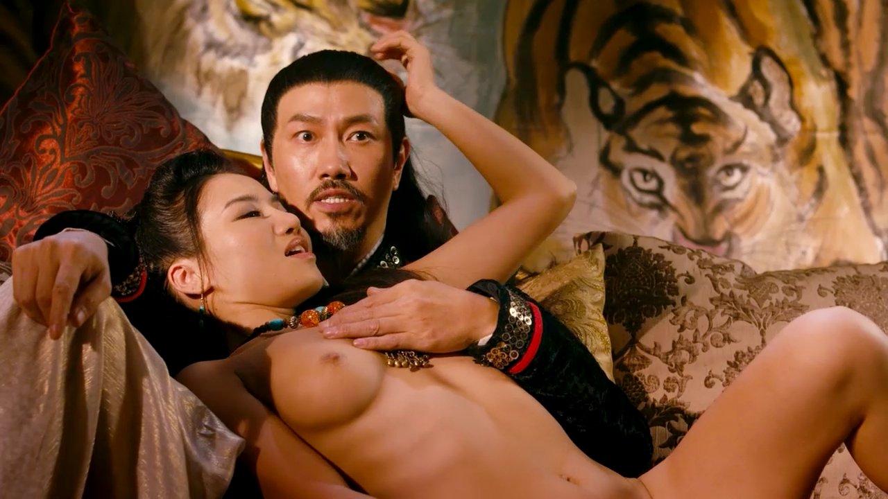 seks-zen-yaponskiy-porno-film