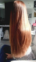 Promote Hairs Growth,home remedies for long strong hairs,tips for long hairs,hairs beauty