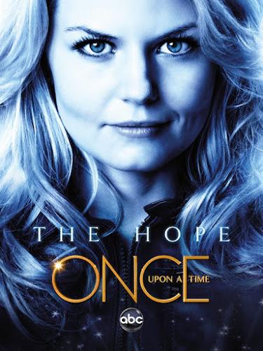 Once Upon a Time Temporada 6 (HDTV 720p Ingles Subtitulada) (2016)