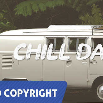 NO COPYRIGHT MUSIC: Roa - Chill Day