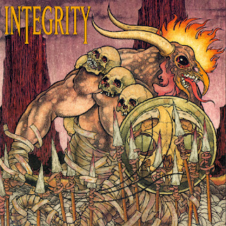 https://holyterror.bandcamp.com/album/integrity-humanity-is-the-devil
