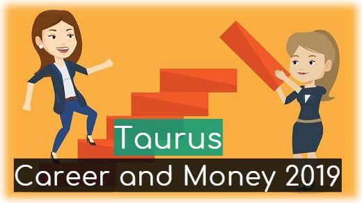 Weekly | Monthly Horoscope 2019 | Susan Miller 2019: Taurus