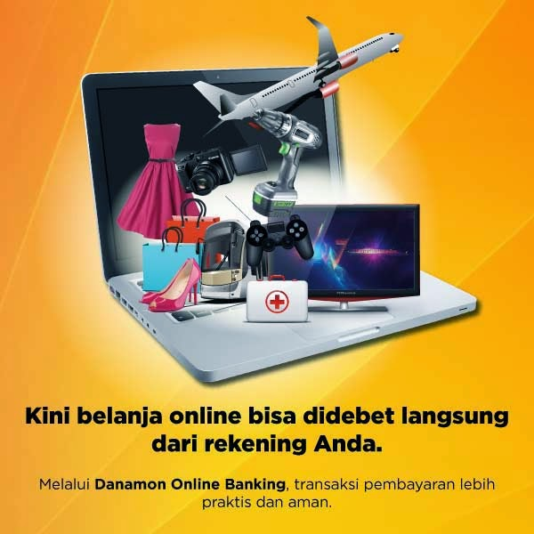 danamon-online-banking