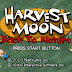 MOD Harvest Moon Back To Nature V.1.0 Bahasa Indonesia