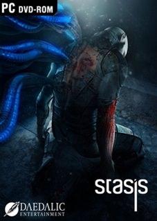 Stasis - PC (Download Completo em Torrent)