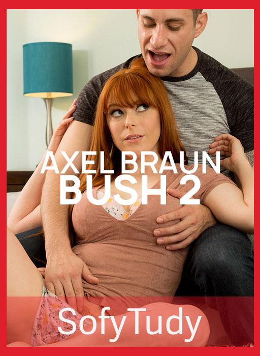 [WickedPictures] Penny Pax – Axel Braun Bush 2 Scene 05