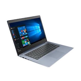 harga laptop bali 2018