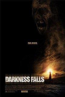 Nonton Darkness Falls (2003)