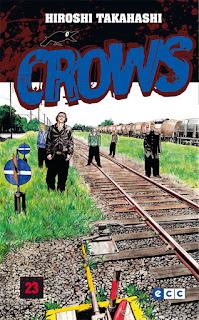 http://www.nuevavalquirias.com/crows-23-comprar.html