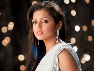 Drashti-Dhami get wallpapers and images hot