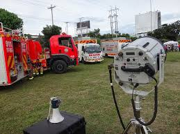 "Philippines' Rescue 911  has  state of the art equipments and rescue vehicles that are useful for rescue and relief operations. Modelled after Davao City rescue 911 or the Emergency Dispatch Team, 911 Philippines is now servicing the entire nation with available rescue units deployed across the country.  The entire country will be experiencing  the state of the art rescue facilities ,equipments and personnel that the  Davaoeños and neighboring provinces has been enjoying thru 911 Davao.Thanks to the effort of our Honorable President Rodrigo Duterte.  The 911 PH ""Eye in the Sky"". A drone equipped with high resolution camera, useful for disaster area surveillance.    The Central 911 Command Center .   Emergency response vehicles.    State of the art equipments for disaster response.  Skilled and trained personnel for effective and quick emergency response.  The inauguration of the 911 Philippines was celebrated with a show that features the different equipments that are readily available for  the service of the Filipino people.  Aside from Rescue 911, the DOH is also upgrading their equipments to respond effectively to emergencies.  Photo credits Leila Llemos Bingco Dagot  The DOH MIMAROPA, has officially launched the Air Ambulance to provide  quick and hassle-free response. ""This is the most effective and quickest response in saving a patient's life, especially those who reside in remote and hard to reach areas. Critical patients and emergency cases needing immediate care can be transported right away to the nearest health facility without difficulty"", DOH MIMAROPA Director Eduardo C. Janairo said. The Air Ambulance provided by  Philippine Adventist Medical Aviation Services, Inc. (PAMAS)  a non-profit faith-based organization, is designed to render its services 24/7.   ""Slowly and surely we will be providing the essential and necessary equipment and medical services to the heart of the Philippines – that is MIMAROPA. These are the health needs of the people and we will not fail the more than three million citizens who are constantly anticipating for progress and development in their health care delivery system."" Janairo added.    Aside from the air ambulance, The DOH has also provided Dental Health Buses in different remote areas of the Philippines.   It is equipped with modern state of the art facilities manned by 3 dentists that can render dental health services in remote rural areas.     Source: Manila Bulletin Recommended: Why OFWs Remain in Neck-deep Debts After Years Of Working Abroad? From beginning to the end, the real life of OFWs are colorful indeed.  To work outside the country, they invest too much, spend a lot. They start making loans for the processing of their needed documents to work abroad.  From application until they can actually leave the country, they spend big sum of money for it.  But after they were being able to finally work abroad, the story did not just end there. More often than not, the big sum of cash  they used to pay the recruitment agency fees cause them to suffer from indebtedness.  They were being charged and burdened with too much fees, which are not even compliant with the law. Because of their eagerness to work overseas, they immerse themselves to high interest loans for the sake of working abroad. The recruitment agencies play a big role why the OFWs are suffering from neck-deep debts. Even some licensed agencies, they freely exploit the vulnerability of the OFWs. Due to their greed to collect more cash from every OFWs that they deploy, it results to making the life of OFWs more miserable by burying them in debts.  The result of high fees collected by the agencies can even last even the OFWs have been deployed abroad. Some employers deduct it to their salaries for a number of months, leaving the OFWs broke when their much awaited salary comes.  But it doesn't end there. Some of these agencies conspire with their counterpart agencies to urge the foreign employers to cut the salary of the poor OFWs in their favor. That is of course, beyond the expectation of the OFWs.   Even before they leave, the promised salary is already computed and allocated. They have already planned how much they are going to send to their family back home. If the employer would cut the amount of the salary they are expecting to receive, the planned remittance will surely suffer, it includes the loans that they promised to be paid immediately on time when they finally work abroad.  There is such a situation that their family in the Philippines carry the burden of paying for these loans made by the OFW. For example. An OFW father that has found a mistress, which is a fellow OFW, who turned his back  to his family  and to his obligations to pay his loans made for the recruitment fees. The result, the poor family back home, aside from not receiving any remittance, they will be the ones who are obliged to pay the loans made by the OFW, adding weight to the emotional burden they already had aside from their daily needs.      Read: Common Money Mistakes Why Ofws remain Broke After Years Of Working Abroad   Source: Bandera/inquirer.net NATIONAL PORTAL AND NATIONAL BROADBAND PLAN TO  SPEED UP INTERNET SERVICES IN THE PHILIPPINES  NATIONWIDE SMOKING BAN SIGNED BY PRESIDENT DUTERTE   EMIRATES ID CAN NOW BE USED AS HEALTH INSURANCE CARD  TODAY'S NEWS THAT WILL REVIVE YOUR TRUST TO THE PHIL GOVERNMENT  BEWARE OF SCAMMERS!  RELOCATING NAIA  THE HORROR AND TERROR OF BEING A HOUSEMAID IN SAUDI ARABIA  DUTERTE WARNING  NEW BAGGAGE RULES FOR DUBAI AIRPORT    HUGE FISH SIGHTINGS  From beginning to the end, the real life of OFWs are colorful indeed. To work outside the country, they invest too much, spend a lot. They start making loans for the processing of their needed documents to work abroad.  NATIONAL PORTAL AND NATIONAL BROADBAND PLAN TO  SPEED UP INTERNET SERVICES IN THE PHILIPPINES In a Facebook post of Agriculture Secretary Manny Piñol, he said that after a presentation made by Dept. of Information and Communications Technology (DICT) Secretary Rodolfo Salalima, Pres. Duterte emphasized the need for faster communications in the country.Pres. Duterte earlier said he would like the Department of Information and Communications Technology (DICT) ""to develop a national broadband plan to accelerate the deployment of fiber optics cables and wireless technologies to improve internet speed."" As a response to the President's SONA statement, Salalima presented the  DICT's national broadband plan that aims to push for free WiFi access to more areas in the countryside.  Good news to the Filipinos whose business and livelihood rely on good and fast internet connection such as stocks trading and online marketing. President Rodrigo Duterte  has already approved the establishment of  the National Government Portal and a National Broadband Plan during the 13th Cabinet Meeting in Malacañang today. In a facebook post of Agriculture Secretary Manny Piñol, he said that after a presentation made by Dept. of Information and Communications Technology (DICT) Secretary Rodolfo Salalima, Pres. Duterte emphasized the need for faster communications in the country. Pres. Duterte earlier said he would like the Department of Information and Communications Technology (DICT) ""to develop a national broadband plan to accelerate the deployment of fiber optics cables and wireless technologies to improve internet speed."" As a response to the President's SONA statement, Salalima presented the  DICT's national broadband plan that aims to push for free WiFi access to more areas in the countryside.  The broadband program has been in the work since former President Gloria Arroyo but due to allegations of corruption and illegality, Mrs. Arroyo cancelled the US$329 million National Broadband Network (NBN) deal with China's ZTE Corp.just 6 months after she signed it in April 2007.  Fast internet connection benefits not only those who are on internet business and online business but even our over 10 million OFWs around the world and their families in the Philippines. When the era of snail mails, voice tapes and telegram  and the internet age started, communications with their loved one back home can be much easier. But with the Philippines being at #43 on the latest internet speed ranks, something is telling us that improvement has to made.                RECOMMENDED  BEWARE OF SCAMMERS!  RELOCATING NAIA  THE HORROR AND TERROR OF BEING A HOUSEMAID IN SAUDI ARABIA  DUTERTE WARNING  NEW BAGGAGE RULES FOR DUBAI AIRPORT    HUGE FISH SIGHTINGS    NATIONWIDE SMOKING BAN SIGNED BY PRESIDENT DUTERTE In January, Health Secretary Paulyn Ubial said that President Duterte had asked her to draft the executive order similar to what had been implemented in Davao City when he was a mayor, it is the ""100% smoke-free environment in public places.""Today, a text message from Sec. Manny Piñol to ABS-CBN News confirmed that President Duterte will sign an Executive Order to ban smoking in public places as drafted by the Department of Health (DOH). If you know someone who is sick, had an accident  or relatives of an employee who died while on duty, you can help them and their families  by sharing them how to claim their benefits from the government through Employment Compensation Commission.  Here are the steps on claiming the Employee Compensation for private employees.        Step 1. Prepare the following documents:  Certificate of Employment- stating  the actual duties and responsibilities of the employee at the time of his sickness or accident.  EC Log Book- certified true copy of the page containing the particular sickness or accident that happened to the employee.  Medical Findings- should come from  the attending doctor the hospital where the employee was admitted.     Step 2. Gather the additional documents if the employee is;  1. Got sick: Request your company to provide  pre-employment medical check -up or  Fit-To-Work certification at the time that you first got hired . Also attach Medical Records from your company.  2. In case of accident: Provide an Accident report if the accident happened within the company or work premises. Police report if it happened outside the company premises (i.e. employee's residence etc.)  3 In case of Death:  Bring the Death Certificate, Medical Records and accident report of the employee. If married, bring the Marriage Certificate and the Birth Certificate of his children below 21 years of age.      FINAL ENTRY HERE, LINKS OTHERS   Step 3.  Gather all the requirements together and submit it to the nearest SSS office. Wait for the SSS decision,if approved, you will receive a notice and a cheque from the SSS. If denied, ask for a written denial letter from SSS and file a motion for reconsideration and submit it to the SSS Main office. In case that the motion is  not approved, write a letter of appeal and send it to ECC and wait for their decision.      Contact ECC Office at ECC Building, 355 Sen. Gil J. Puyat Ave, Makati, 1209 Metro ManilaPhone:(02) 899 4251 Recommended: NATIONAL PORTAL AND NATIONAL BROADBAND PLAN TO  SPEED UP INTERNET SERVICES IN THE PHILIPPINES In a Facebook post of Agriculture Secretary Manny Piñol, he said that after a presentation made by Dept. of Information and Communications Technology (DICT) Secretary Rodolfo Salalima, Pres. Duterte emphasized the need for faster communications in the country.Pres. Duterte earlier said he would like the Department of Information and Communications Technology (DICT) ""to develop a national broadband plan to accelerate the deployment of fiber optics cables and wireless technologies to improve internet speed."" As a response to the President's SONA statement, Salalima presented the  DICT's national broadband plan that aims to push for free WiFi access to more areas in the countryside.   Read more: http://www.jbsolis.com/2017/03/president-rodrigo-duterte-approved.html#ixzz4bC6eQr5N Good news to the Filipinos whose business and livelihood rely on good and fast internet connection such as stocks trading and online marketing. President Rodrigo Duterte  has already approved the establishment of  the National Government Portal and a National Broadband Plan during the 13th Cabinet Meeting in Malacañang today. In a facebook post of Agriculture Secretary Manny Piñol, he said that after a presentation made by Dept. of Information and Communications Technology (DICT) Secretary Rodolfo Salalima, Pres. Duterte emphasized the need for faster communications in the country. Pres. Duterte earlier said he would like the Department of Information and Communications Technology (DICT) ""to develop a national broadband plan to accelerate the deployment of fiber optics cables and wireless technologies to improve internet speed."" As a response to the President's SONA statement, Salalima presented the  DICT's national broadband plan that aims to push for free WiFi access to more areas in the countryside.  The broadband program has been in the work since former President Gloria Arroyo but due to allegations of corruption and illegality, Mrs. Arroyo cancelled the US$329 million National Broadband Network (NBN) deal with China's ZTE Corp.just 6 months after she signed it in April 2007.  Fast internet connection benefits not only those who are on internet business and online business but even our over 10 million OFWs around the world and their families in the Philippines. When the era of snail mails, voice tapes and telegram  and the internet age started, communications with their loved one back home can be much easier. But with the Philippines being at #43 on the latest internet speed ranks, something is telling us that improvement has to made.                RECOMMENDED  BEWARE OF SCAMMERS!  RELOCATING NAIA  THE HORROR AND TERROR OF BEING A HOUSEMAID IN SAUDI ARABIA  DUTERTE WARNING  NEW BAGGAGE RULES FOR DUBAI AIRPORT    HUGE FISH SIGHTINGS    NATIONWIDE SMOKING BAN SIGNED BY PRESIDENT DUTERTE In January, Health Secretary Paulyn Ubial said that President Duterte had asked her to draft the executive order similar to what had been implemented in Davao City when he was a mayor, it is the ""100% smoke-free environment in public places.""Today, a text message from Sec. Manny Piñol to ABS-CBN News confirmed that President Duterte will sign an Executive Order to ban smoking in public places as drafted by the Department of Health (DOH).  Read more: http://www.jbsolis.com/2017/03/executive-order-for-nationwide-smoking.html#ixzz4bC77ijSR   EMIRATES ID CAN NOW BE USED AS HEALTH INSURANCE CARD  TODAY'S NEWS THAT WILL REVIVE YOUR TRUST TO THE PHIL GOVERNMENT  BEWARE OF SCAMMERS!  RELOCATING NAIA  THE HORROR AND TERROR OF BEING A HOUSEMAID IN SAUDI ARABIA  DUTERTE WARNING  NEW BAGGAGE RULES FOR DUBAI AIRPORT    HUGE FISH SIGHTINGS    How to File Employment Compensation for Private Workers If you know someone who is sick, had an accident  or relatives of an employee who died while on duty, you can help them and their families  by sharing them how to claim their benefits from the government through Employment Compensation Commission. If you know someone who is sick, had an accident  or relatives of an employee who died while on duty, you can help them and their families  by sharing them how to claim their benefits from the government through Employment Compensation Commission.  Here are the steps on claiming the Employee Compensation for private employees.        Step 1. Prepare the following documents:  Certificate of Employment- stating  the actual duties and responsibilities of the employee at the time of his sickness or accident.  EC Log Book- certified true copy of the page containing the particular sickness or accident that happened to the employee.  Medical Findings- should come from  the attending doctor the hospital where the employee was admitted.     Step 2. Gather the additional documents if the employee is;  1. Got sick: Request your company to provide  pre-employment medical check -up or  Fit-To-Work certification at the time that you first got hired . Also attach Medical Records from your company.  2. In case of accident: Provide an Accident report if the accident happened within the company or work premises. Police report if it happened outside the company premises (i.e. employee's residence etc.)  3 In case of Death:  Bring the Death Certificate, Medical Records and accident report of the employee. If married, bring the Marriage Certificate and the Birth Certificate of his children below 21 years of age.      FINAL ENTRY HERE, LINKS OTHERS   Step 3.  Gather all the requirements together and submit it to the nearest SSS office. Wait for the SSS decision,if approved, you will receive a notice and a cheque from the SSS. If denied, ask for a written denial letter from SSS and file a motion for reconsideration and submit it to the SSS Main office. In case that the motion is  not approved, write a letter of appeal and send it to ECC and wait for their decision.      Contact ECC Office at ECC Building, 355 Sen. Gil J. Puyat Ave, Makati, 1209 Metro ManilaPhone:(02) 899 4251 Recommended: NATIONAL PORTAL AND NATIONAL BROADBAND PLAN TO  SPEED UP INTERNET SERVICES IN THE PHILIPPINES In a Facebook post of Agriculture Secretary Manny Piñol, he said that after a presentation made by Dept. of Information and Communications Technology (DICT) Secretary Rodolfo Salalima, Pres. Duterte emphasized the need for faster communications in the country.Pres. Duterte earlier said he would like the Department of Information and Communications Technology (DICT) ""to develop a national broadband plan to accelerate the deployment of fiber optics cables and wireless technologies to improve internet speed."" As a response to the President's SONA statement, Salalima presented the  DICT's national broadband plan that aims to push for free WiFi access to more areas in the countryside.   Read more: http://www.jbsolis.com/2017/03/president-rodrigo-duterte-approved.html#ixzz4bC6eQr5N Good news to the Filipinos whose business and livelihood rely on good and fast internet connection such as stocks trading and online marketing. President Rodrigo Duterte  has already approved the establishment of  the National Government Portal and a National Broadband Plan during the 13th Cabinet Meeting in Malacañang today. In a facebook post of Agriculture Secretary Manny Piñol, he said that after a presentation made by Dept. of Information and Communications Technology (DICT) Secretary Rodolfo Salalima, Pres. Duterte emphasized the need for faster communications in the country. Pres. Duterte earlier said he would like the Department of Information and Communications Technology (DICT) ""to develop a national broadband plan to accelerate the deployment of fiber optics cables and wireless technologies to improve internet speed."" As a response to the President's SONA statement, Salalima presented the  DICT's national broadband plan that aims to push for free WiFi access to more areas in the countryside.  The broadband program has been in the work since former President Gloria Arroyo but due to allegations of corruption and illegality, Mrs. Arroyo cancelled the US$329 million National Broadband Network (NBN) deal with China's ZTE Corp.just 6 months after she signed it in April 2007.  Fast internet connection benefits not only those who are on internet business and online business but even our over 10 million OFWs around the world and their families in the Philippines. When the era of snail mails, voice tapes and telegram  and the internet age started, communications with their loved one back home can be much easier. But with the Philippines being at #43 on the latest internet speed ranks, something is telling us that improvement has to made.                RECOMMENDED  BEWARE OF SCAMMERS!  RELOCATING NAIA  THE HORROR AND TERROR OF BEING A HOUSEMAID IN SAUDI ARABIA  DUTERTE WARNING  NEW BAGGAGE RULES FOR DUBAI AIRPORT    HUGE FISH SIGHTINGS    NATIONWIDE SMOKING BAN SIGNED BY PRESIDENT DUTERTE In January, Health Secretary Paulyn Ubial said that President Duterte had asked her to draft the executive order similar to what had been implemented in Davao City when he was a mayor, it is the ""100% smoke-free environment in public places.""Today, a text message from Sec. Manny Piñol to ABS-CBN News confirmed that President Duterte will sign an Executive Order to ban smoking in public places as drafted by the Department of Health (DOH).  Read more: http://www.jbsolis.com/2017/03/executive-order-for-nationwide-smoking.html#ixzz4bC77ijSR   EMIRATES ID CAN NOW BE USED AS HEALTH INSURANCE CARD  TODAY'S NEWS THAT WILL REVIVE YOUR TRUST TO THE PHIL GOVERNMENT  BEWARE OF SCAMMERS!  RELOCATING NAIA  THE HORROR AND TERROR OF BEING A HOUSEMAID IN SAUDI ARABIA  DUTERTE WARNING  NEW BAGGAGE RULES FOR DUBAI AIRPORT    HUGE FISH SIGHTINGS   Requirements and Fees for Reduced Travel Tax for OFW Dependents What is a travel tax? According to TIEZA ( Tourism Infrastructure and Enterprise Zone Authority), it is a levy imposed by the Philippine government on individuals who are leaving the Philippines, as provided for by Presidential Decree (PD) 1183.   A full travel tax for first class passenger is PhP2,700.00 and PhP1,620.00 for economy class. For an average Filipino like me, it's quite pricey. Overseas Filipino Workers, diplomats and airline crew members are exempted from paying travel tax before but now, travel tax for OFWs are included in their air ticket prize and can be refunded later at the refund counter at NAIA.  However, OFW dependents can apply for  standard reduced travel tax. Children or Minors from 2 years and one (1) day to 12th birthday on date of travel.  Accredited Filipino journalist whose travel is in pursuit of journalistic assignment and   those authorized by the President of the Republic of the Philippines for reasons of national interest, are also entitled to avail the reduced travel tax. If you will travel anywhere in the world from the Philippines, you must be aware about the travel tax that you need to settle before your flight.  What is a travel tax? According to TIEZA ( Tourism Infrastructure and Enterprise Zone Authority), it is a levy imposed by the Philippine government on individuals who are leaving the Philippines, as provided for by Presidential Decree (PD) 1183.   A full travel tax for first class passenger is PhP2,700.00 and PhP1,620.00 for economy class. For an average Filipino like me, it's quite pricey. Overseas Filipino Workers, diplomats and airline crew members are exempted from paying travel tax before but now, travel tax for OFWs are included in their air ticket prize and can be refunded later at the refund counter at NAIA.  However, OFW dependents can apply for  standard reduced travel tax. Children or Minors from 2 years and one (1) day to 12th birthday on date of travel.  Accredited Filipino journalist whose travel is in pursuit of journalistic assignment and   those authorized by the President of the Republic of the Philippines for reasons of national interest, are also entitled to avail the reduced travel tax.           For privileged reduce travel tax, the legitimate spouse and unmarried children (below 21 years old) of the OFWs are qualified to avail.   How much can you save if you avail of the reduced travel tax?  A full travel tax for first class passenger is PhP2,700.00 and PhP1,620.00 for economy class. Paying it in full can be costly. With the reduced travel tax policy, your travel tax has been cut roughly by 50 percent for the standard reduced rate and further lower  for the privileged reduce rate.  How much is the Reduced Travel Tax?  First Class Economy Standard Reduced Rate P1,350.00 P810.00 Privileged Reduced Rate    P400.00 P300.00  Image from TIEZA    ©2017 THOUGHTSKOTO"
