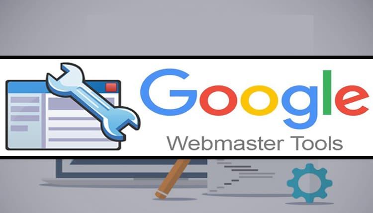 Google Webmaster tool क्या है?