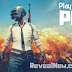 Play PUBG On PC FREE