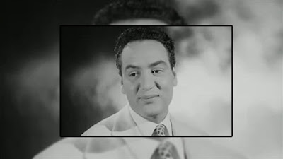 اغنية ماما زمانها جايه - محمد فوزي