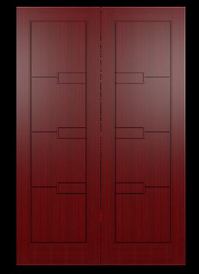 http://2.bp.blogspot.com/-AM1eYj4oFR4/U8P0We3_3MI/AAAAAAAAEIo/6qjKW-rg6Xg/s1600/desain+pintu+minimalis+2+daun.png