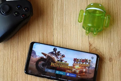Why are Android games so popular today?