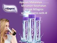 Milagros Jakarta CALL/WA : 0812-95-999-469