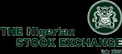 Nigerian Stock Exchange Recruitment 2018