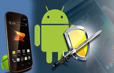 Best-Android-Security-Apps