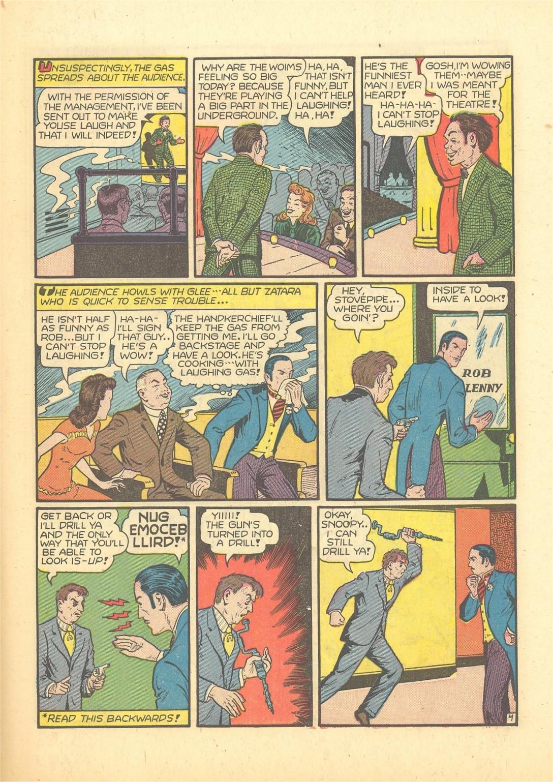 Action Comics (1938) 56 Page 59
